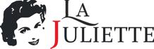La Juliette